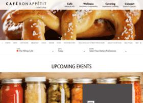cornell.cafebonappetit.com