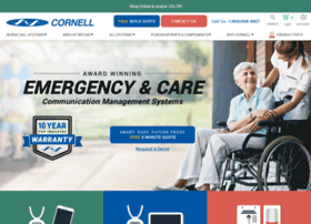 cornell.com