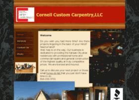 cornellcarpentry.biz