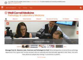 cornellpathology.com