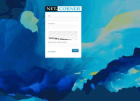 corner.netmedia.co.id