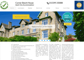 cornerbeech.co.uk