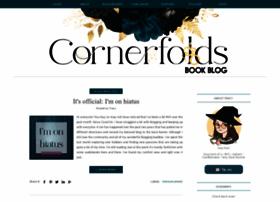 cornerfolds.com