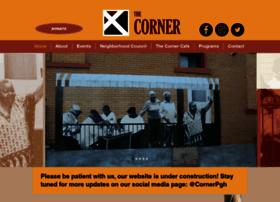 cornerpgh.org