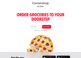 cornershop.co