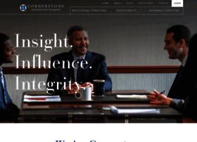 cornerstone-companies.com