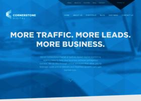 cornerstone-digital.com.au