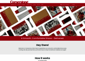 cornerstone.co.uk