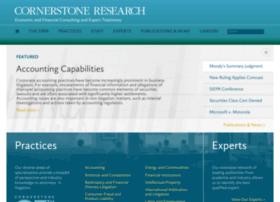 cornerstone.nerderylabs.com