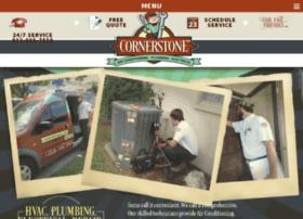 cornerstoneairfla.com