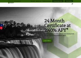 cornerstonecommunityfcu.org