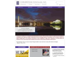 cornerstoneconcilium.com