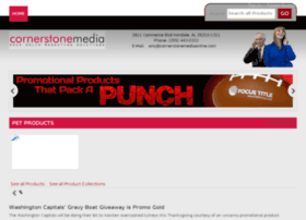 cornerstonemedia.espwebsite.com