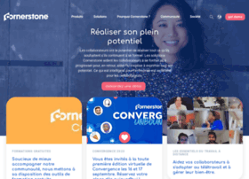cornerstoneondemand.fr