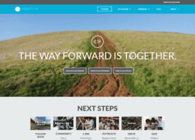 cornerstoneweb.org