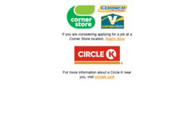 cornerstore.com