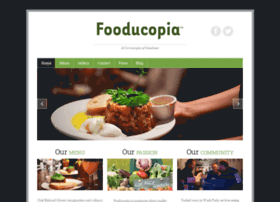 cornerstore.fooducopia.com