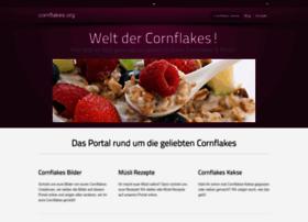 cornflakes.org