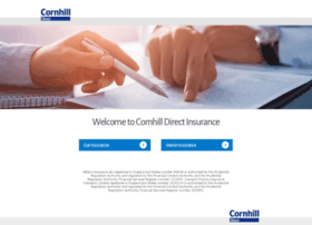 cornhilldirect.co.uk