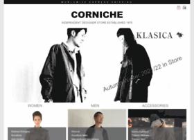 corniche.org.uk