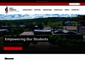 corning-cc.edu