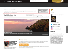 cornish-mining.org.uk