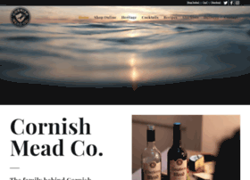 cornishmead.co.uk
