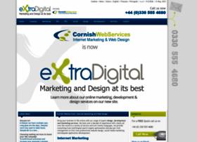 cornishwebservices.co.uk