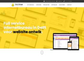 cornnet.nl