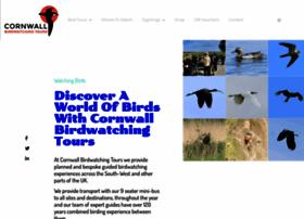 cornwall-birding.co.uk