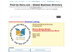 cornwall.biz-register.com