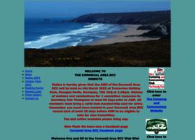 cornwallbcc.co.uk