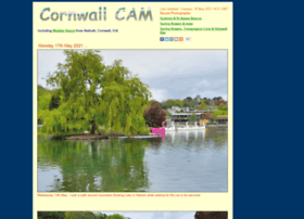 cornwallcam.co.uk