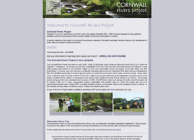 cornwallriversproject.org.uk
