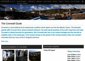cornwalls.co.uk