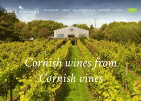 cornwallwines.co.uk