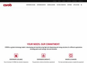 corob.com