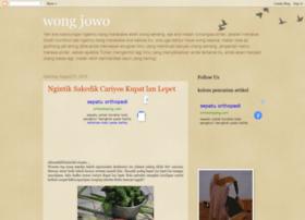 corojowo.blogspot.com