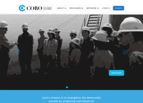 corola.org