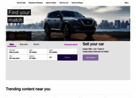 corona-ca.auto.com