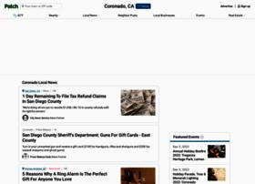 coronado.patch.com