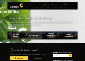 coronis.com.au