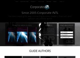 corp-intl.com