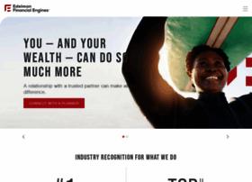 corp.financialengines.com