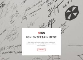 corp.ign.com