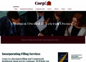 corp1.com