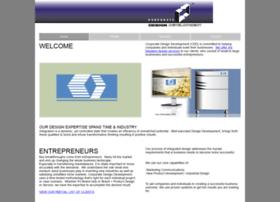 corpdesign.net