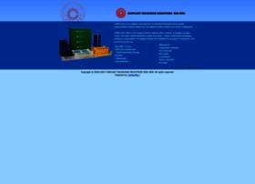 Corplast.com