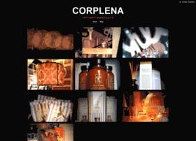 corplena.com