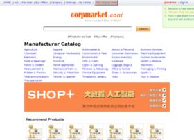 corpmarket.com